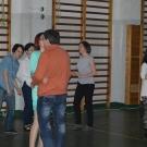 photo_648385671864850