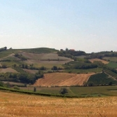 800px-Monferrato_1