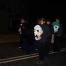 photo_353355758034511