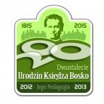 Logo 2012_2013 PL