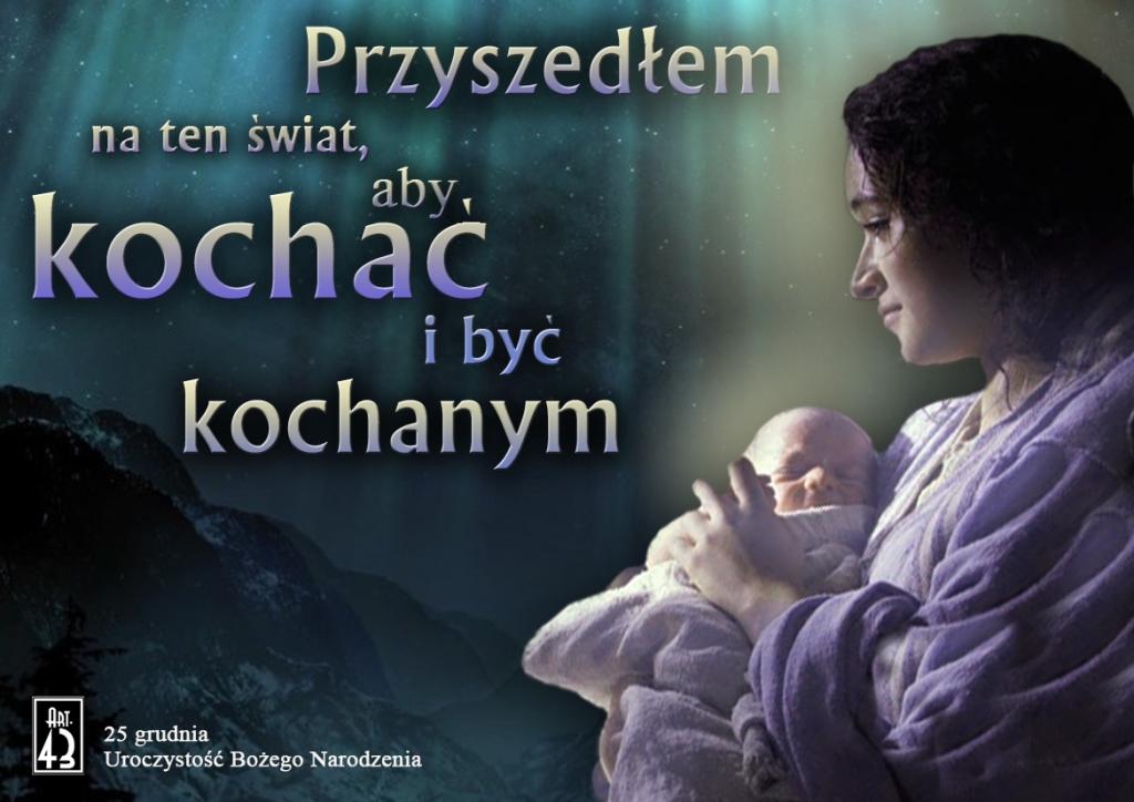 http://wsdts.pl/wp-content/uploads/2012/12/bo%C5%BCe-narodzenie.jpg