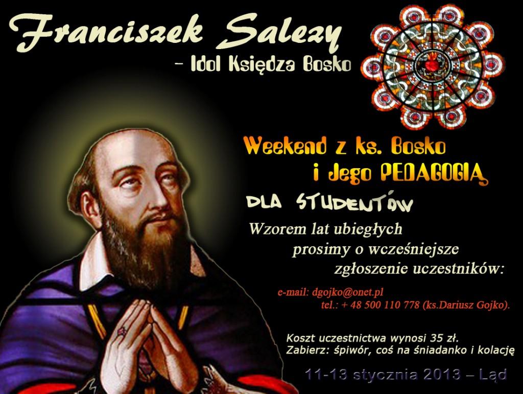 salezy