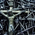 jesus-on-cross-0108