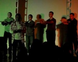 musical (3)
