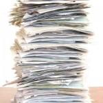 stos-papierów