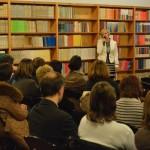 Zaproszenie na IX spotkanie środowiska edukacyjnego w lądzkim klasztorze