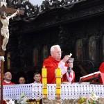 XXVIII Lądzkie Sympozjum Liturgiczne