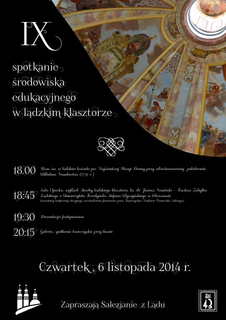 Plakat 1.1