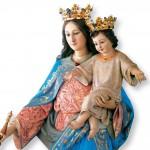 Jubileusz 200 – lecia… święta Maryi Wspomożycielki