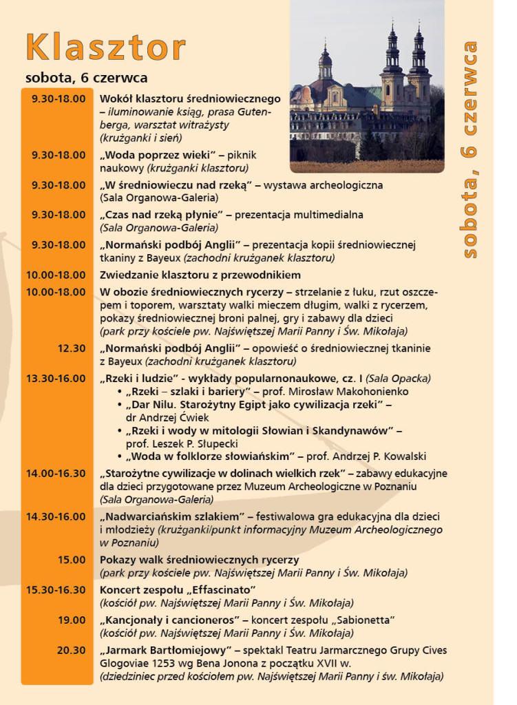 Lad2015-program-5