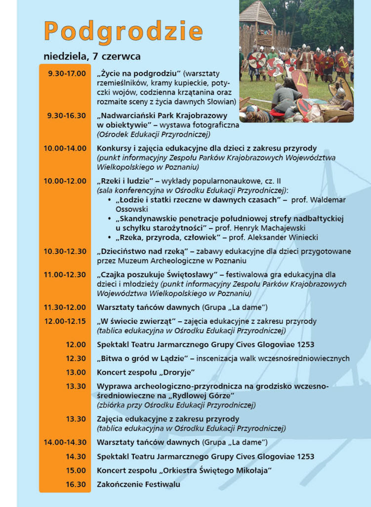 Lad2015-program-6