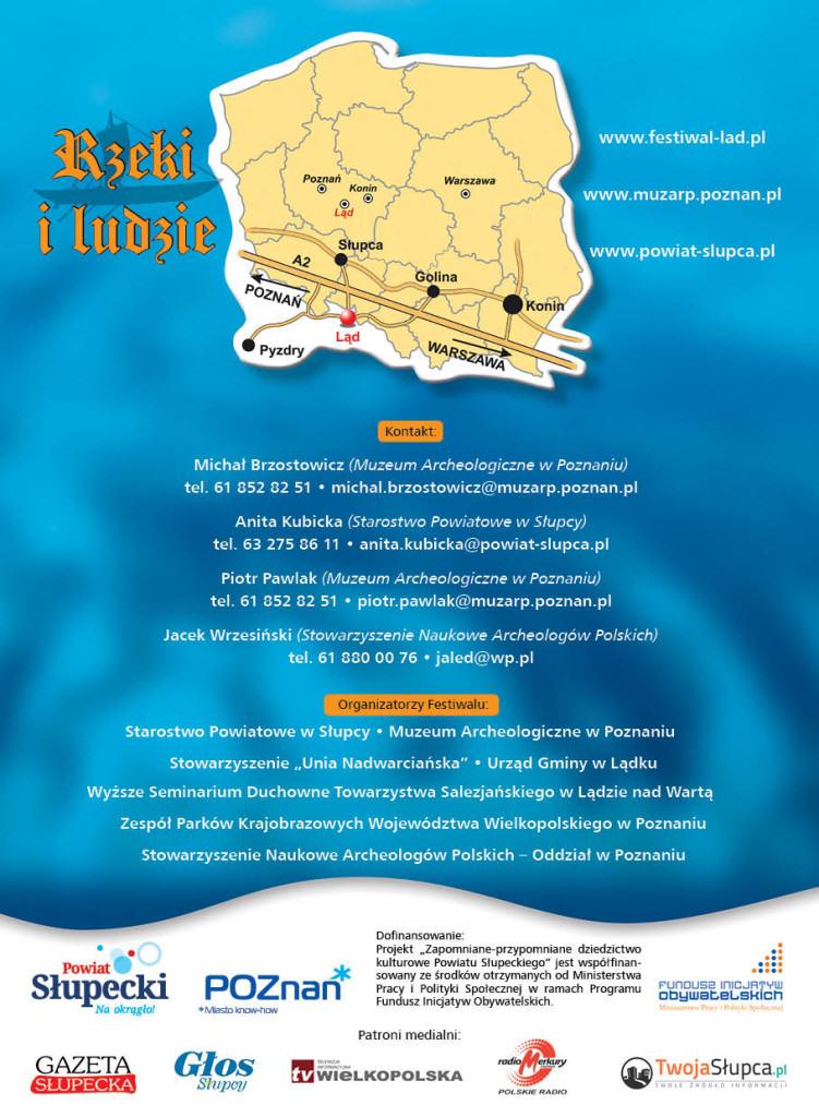 Lad2015-program-8