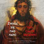 plakat_wielka-pokuta_15-05